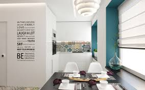 100 house rules design ideas 305 best great bathroom ideas