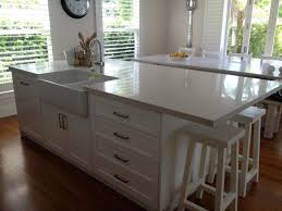 kitchen island with sink and dishwasher and seating kitchen island kitchen island sink dishwasher cabinet with in and