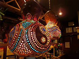 moroccan style ceiling lights home lighting design ideas latest