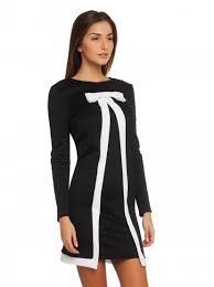 koketna rokli рокли от кокетна