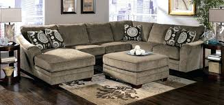 Leather Sectional Sofa Clearance Clearance Sectional Sofas Blitz