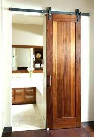 bathroom door ideas exterior bathroom door npedia info