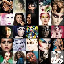 archive archives on makeup magazineon makeup magazine