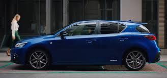 lexus rc 300 preis voitures de lexus europe voitures hybrides