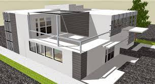 home design 3d vs sketchup stunning sketchup home design pictures interior design ideas