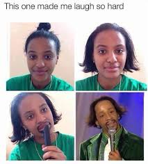 Katt Williams Meme Generator - 93 best katt williams images on pinterest ha ha funny images