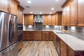 Home Warehouse Design Center Kitchen Showcase Kitchen Projects Completed By Consumers