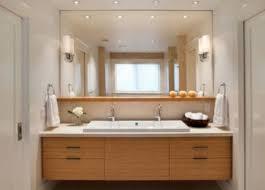 small bathroom storage ideas uk inspiring ikea bathroomtorage hanging wall tower at malaysia