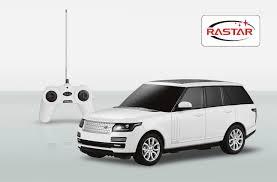 range rover rastar automodelis valdomas range rover 1 24 48500 varle lt