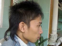 zayn malik spiky hairstyles for men medium hair styles ideas 9633