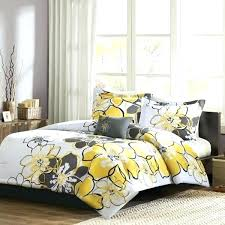Yellow Bedding Set Quilts Yellow And Gray Quilt Sets Grey And Yellow Bedding Grey