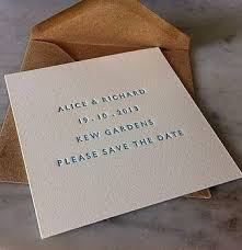 save the date wording save the date cards ideas wording advice