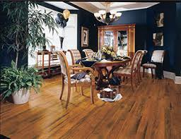 united carpet one the central valley s premium flooringcrafters
