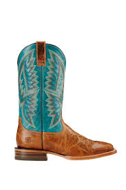 ariat s boots canada s hesston boots