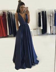 best 25 blue formal dresses ideas on pinterest long prom