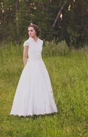 custom wedding dress ieie bridal u2013 wedding dresses wedding veils ruffled