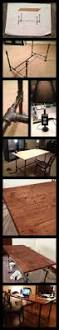 557 best tables images on pinterest home ideas coffee table