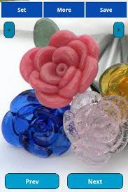 Glass Rose Glass Rose Wallpapers Android Apps On Google Play