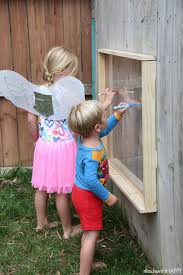 How To Make An Outdoor Bathroom Best 25 Outdoor Fun Ideas On Pinterest Kids Outdoor Activities