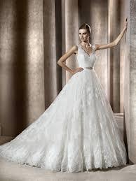 elie saab wedding dress price elie saab wedding dress price dresses for wedding reception