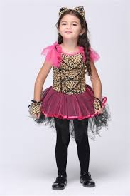 Childrens Animal Halloween Costumes by Compare Prices On Halloween Costume Online Shopping Buy Low