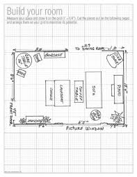 build your own floor plans need a floor plan that makes sense how to decorate