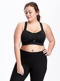 plus size workout clothes old navy