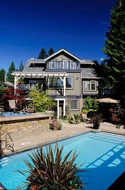 111 best pools images on pinterest swimming pools paradise and