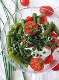 comment cuisiner des haricots verts comment cuisiner les haricots verts beautiful yummyharicot cooking