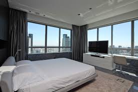 Contemporary Master Bedroom Design Bedroom Super Contemporary Master Bedroom Design With Sectional