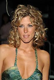 carly jax new haircut laura wright imdb