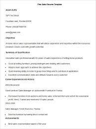 skills in resume hitecauto us