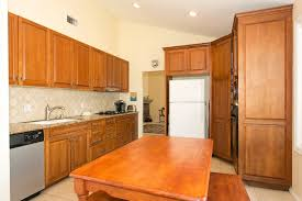 mission kitchen cabinets mission viejo 3 bedroom home for sale single level