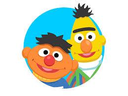 sesame street preschool games videos u0026 coloring pages