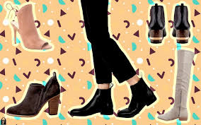 womens boots best best s boots for fall 2017