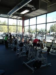 target palm desert black friday hours palm desert your local world gym your body your goals
