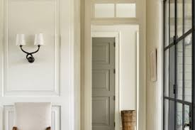 22 interior painting ideas grey door 2016 paint color ideas for
