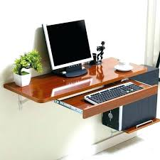Office Depot Computer Desks Office Depot Computer Desk Corner Small Space Top Best Desks