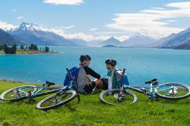 Where Is New Zealand On The Map China Tourism New Zealand