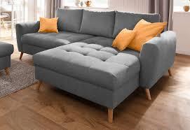 home affair sofa sofa home affaire 100 images home affaire home affaire big