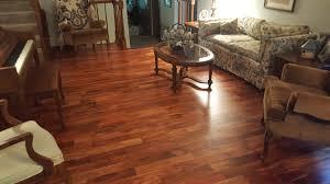 acacia golden sagebrush scraped hardwood flooring acacia