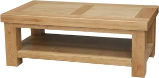 Light Oak Coffee Tables by Coffee Tables Ideas Simply Done Oak Coffee Table Creative