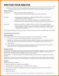 career change resume resume for career change fungram co