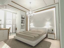 bedroom creative ideas for decorating a bedroom cool home design