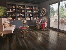 armstrong hardwood floors beautiful durable sustainable
