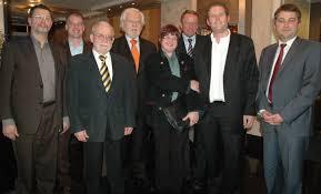 Dr Mann Bad Sobernheim Www Fdp Badkreuznach De U003e Pressespiegel U003e 2012