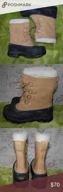 s winter boots canada size 11 best 25 mens winter boots ideas on boots