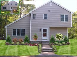 Beautiful Front Yard Landscaping - pictures of front yard landscaping ideas u2014 home landscapings