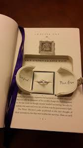 Harry Potter Wedding Rings by 20 Magical U0027harry Potter U0027 Wedding Ideas