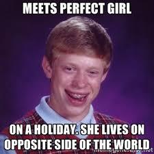 Perfect Girl Meme - girl memes